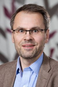 Heikki Kurkela