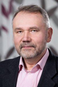 Jüri Lindros